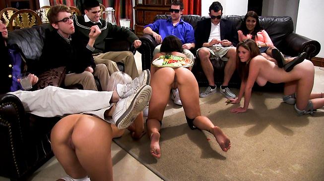【着衣の男】 CMNFってどう?part5 【裸の女】xvideo>1本 fc2>2本 YouTube動画>20本 dailymotion>1本 ->画像>205枚